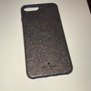 Accessories - Kate Spade phone case
